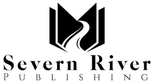 Severn River Publishing